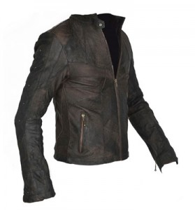 Jan Hilmer Hornet Jacket