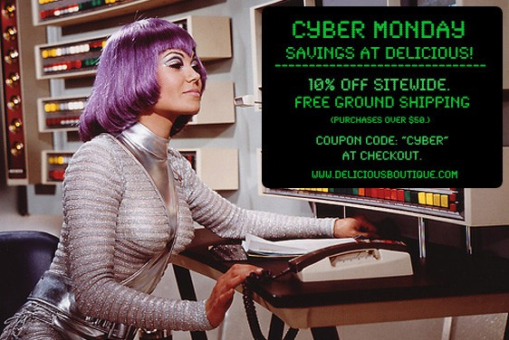CYBER-MONDAY-image