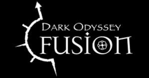 do-fusion-logo