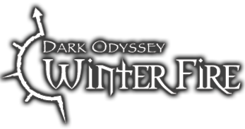 do-winterfire-logo