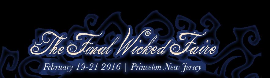 wickedfaire2016