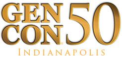 gencon2017