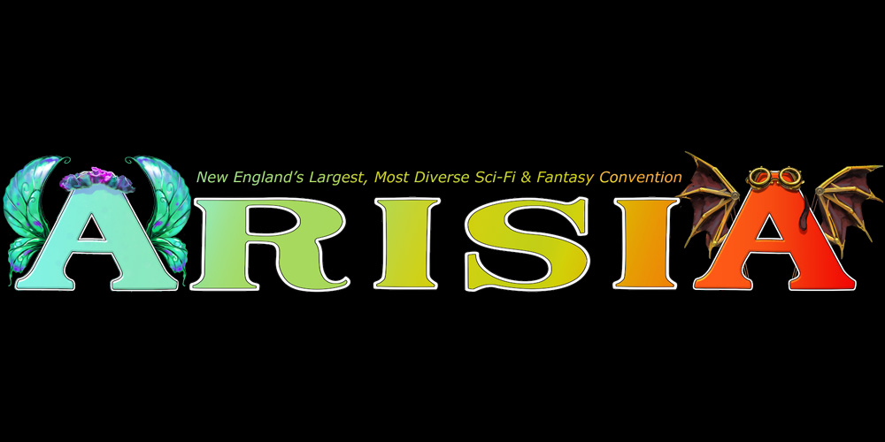 arisia_full_logo