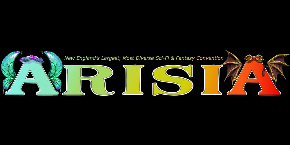 Arisia Convention