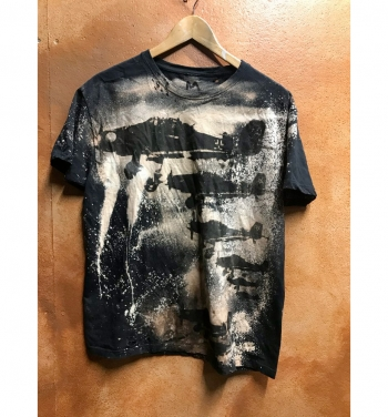 6e9bf37956d Rocker Clothing and Stage Wear - Bring Out Your Inner Rockstar ...