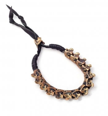 Spinal Rise Bracelet