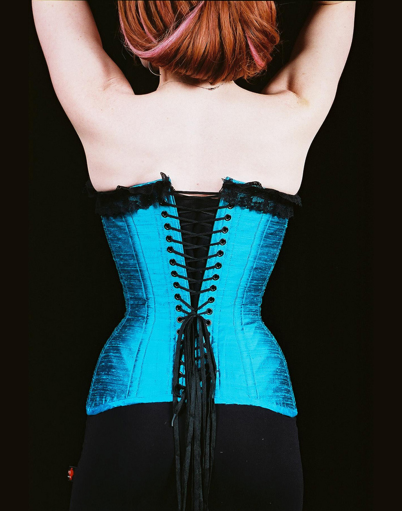 Where Can I Find Corsets